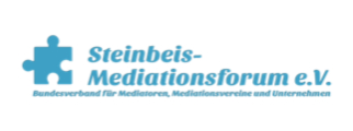Steinbeis Mediationsforum